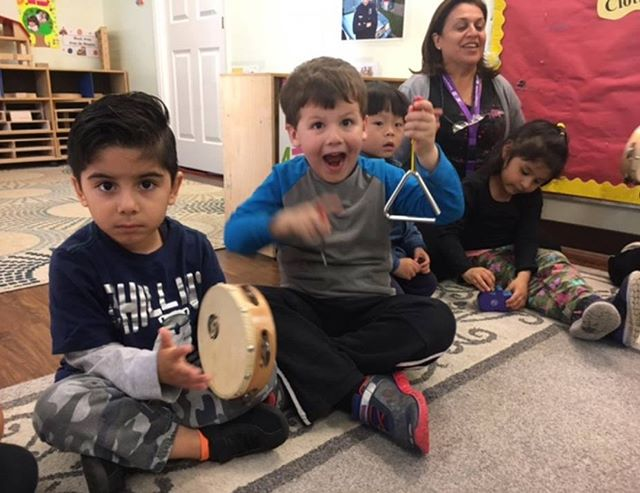 Want to ensure music stays in Bay Area schools? Donate to MUST today! We've been supporting local music programs for over 35 years. You can make a donation on our website: https://musicinschoolstoday.org/support