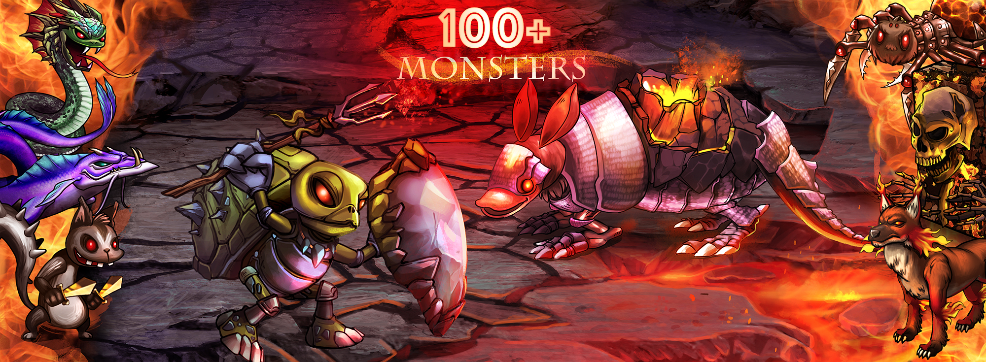 promote_monsters.png