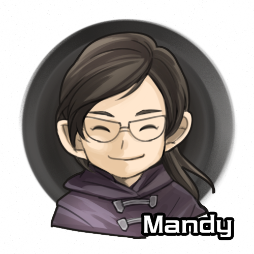 Mandy Wong - Environment and Loot Artisthttp://mandywong.littleprofiles.com/