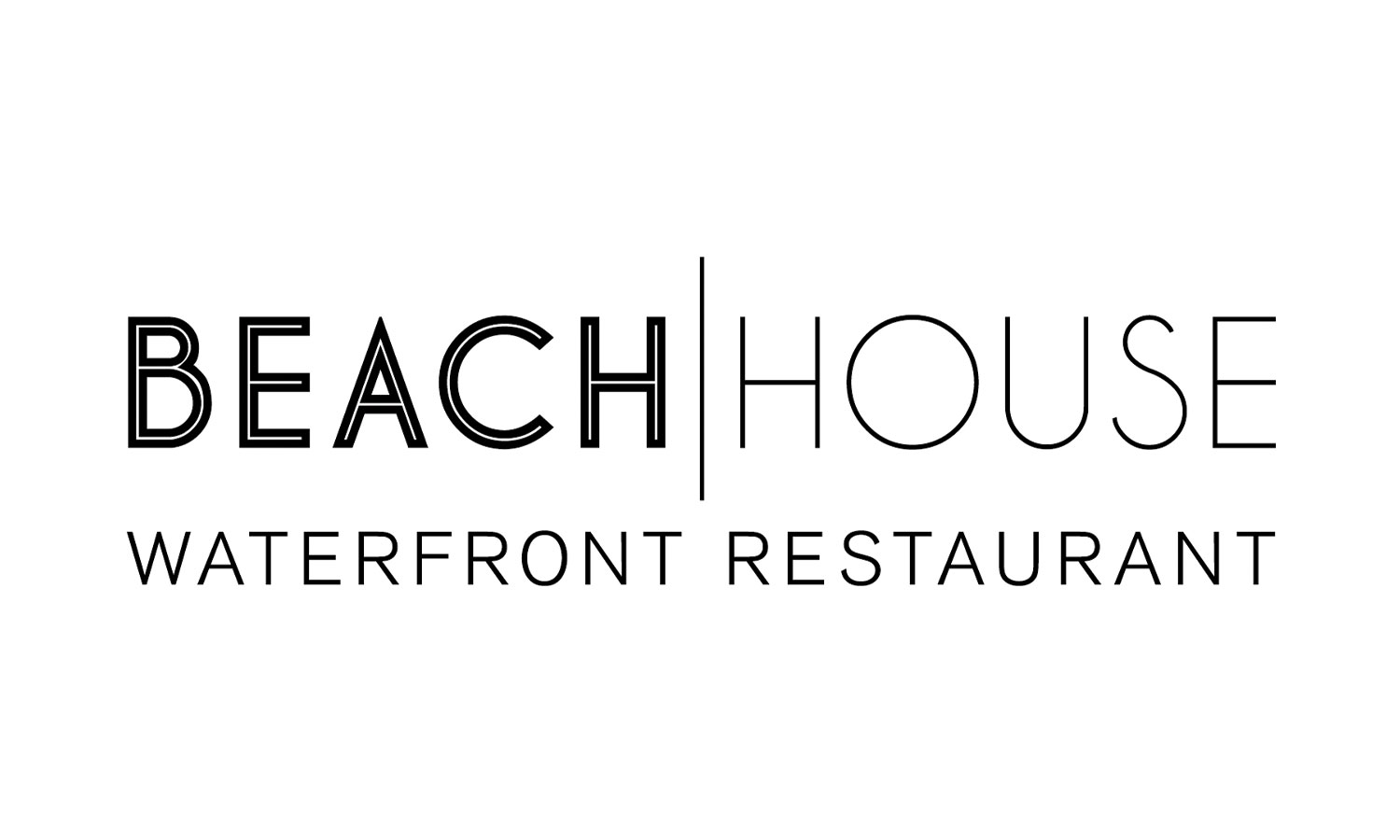 beach-house-logo.jpg