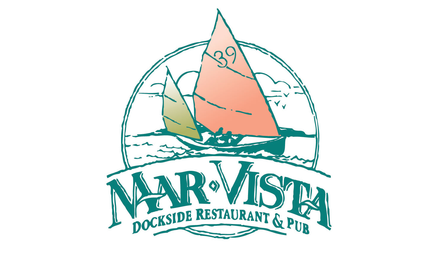 mar-vista-logo.jpg