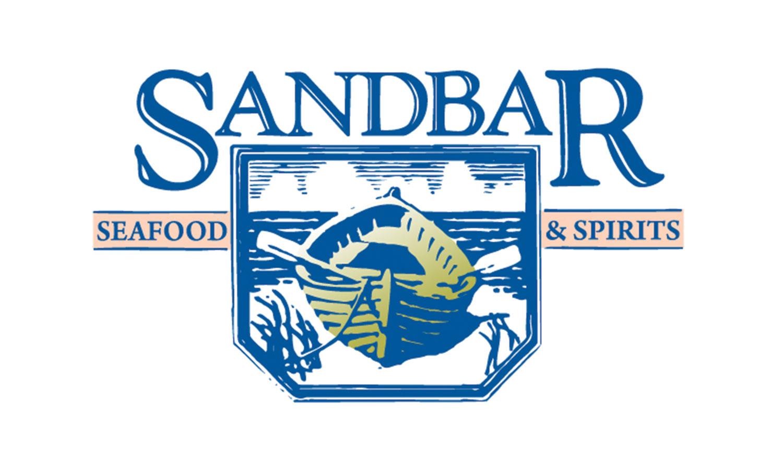 sandbar-logo.jpg