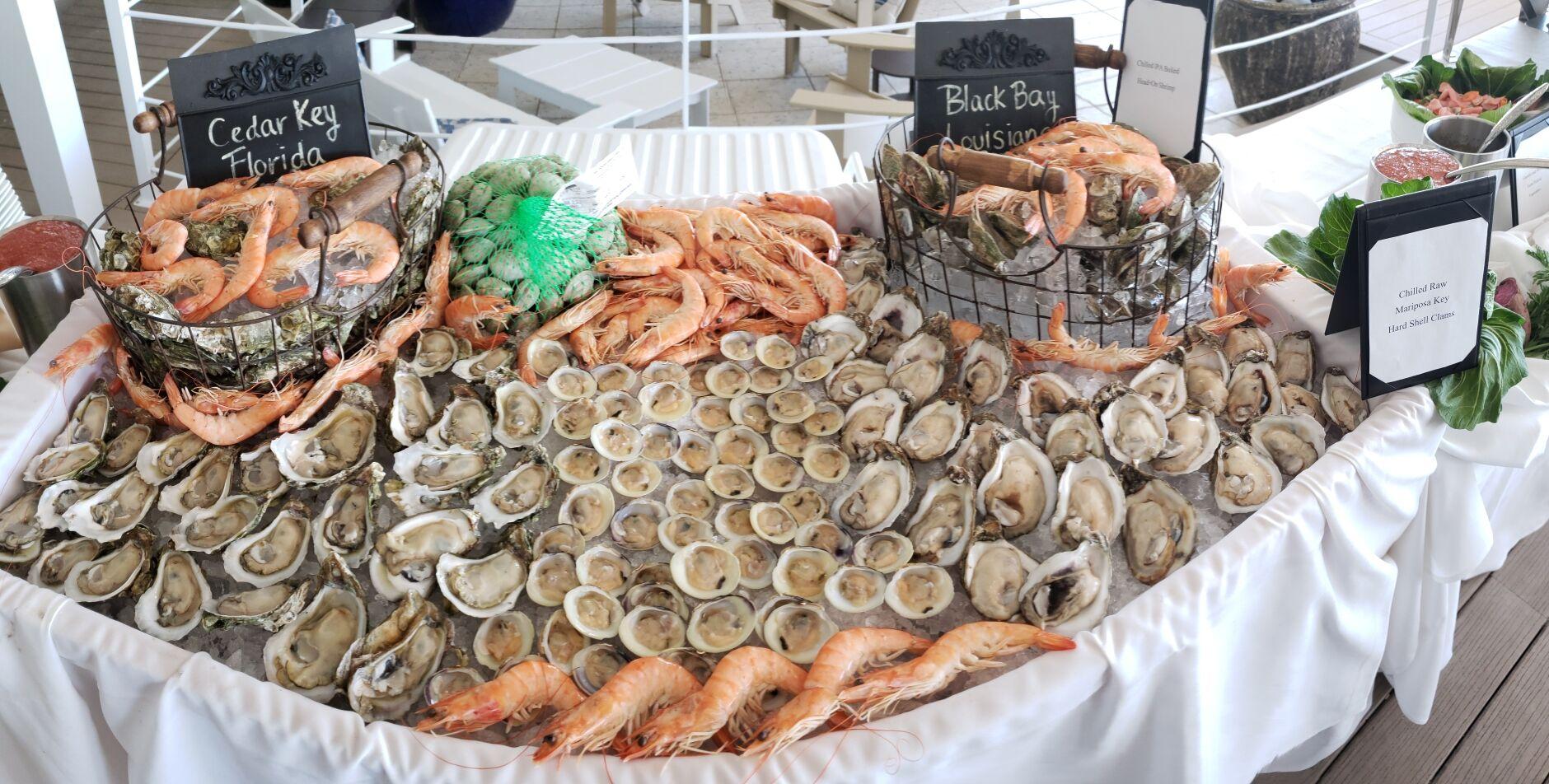 Seafood pic.jpeg