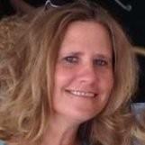 Diane Wojciechowski - CFOClick to read bio →