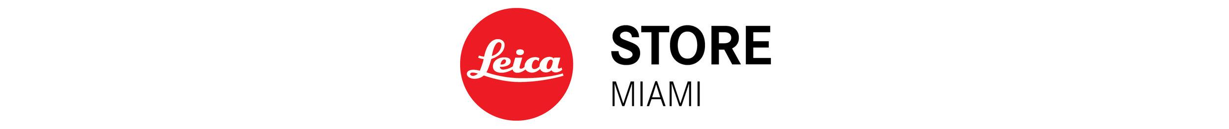 Leica_Store_Miami long.jpg