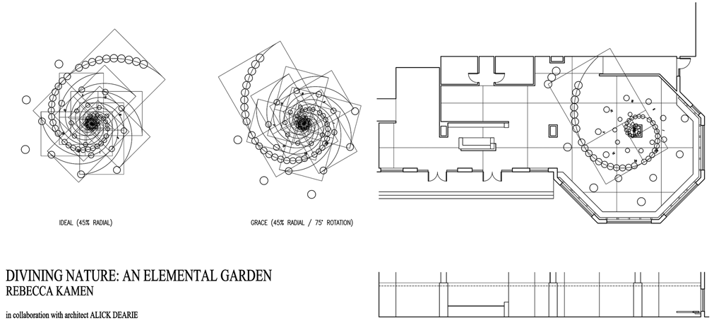 architecture_elemental garden.PNG