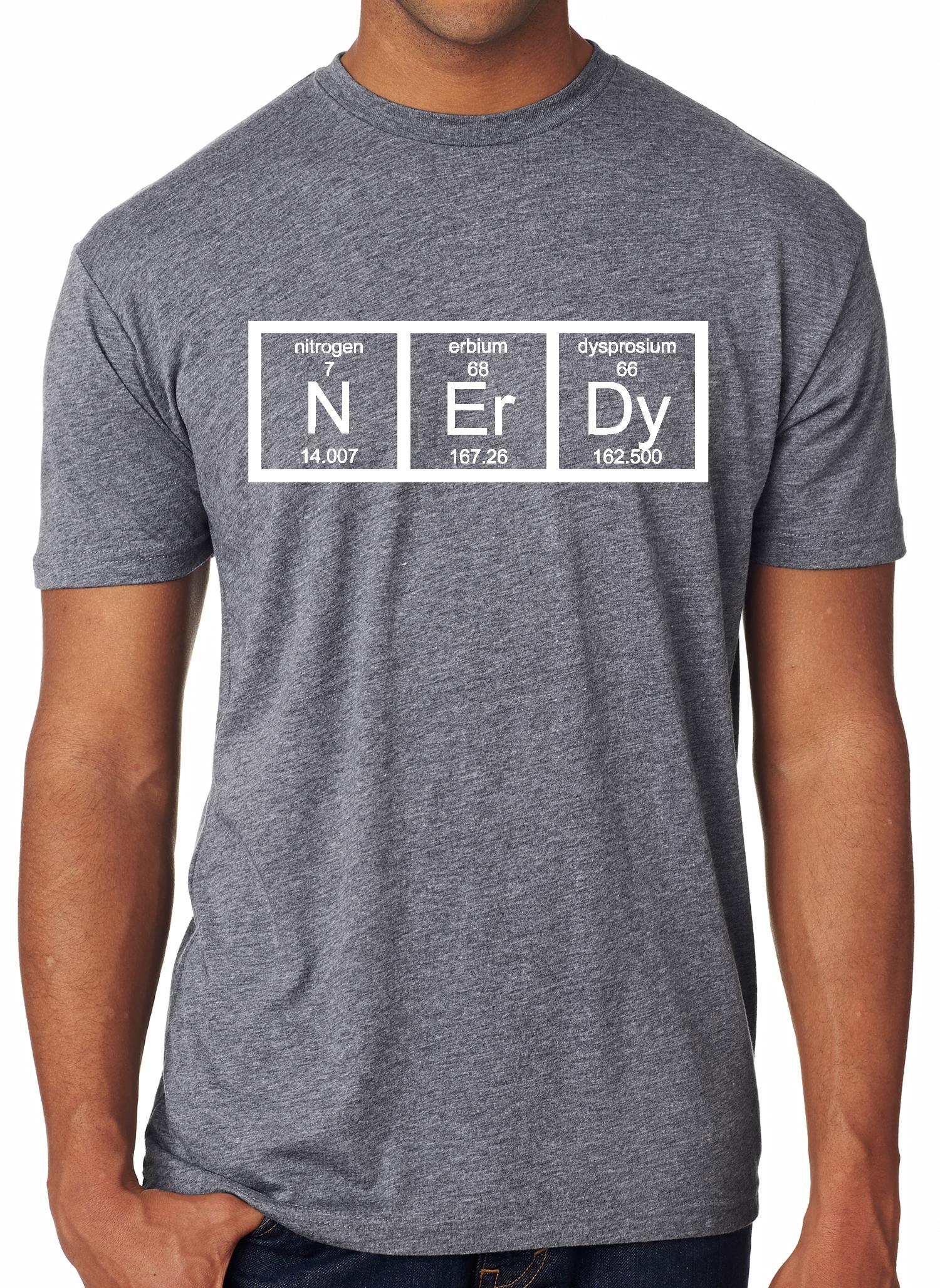 pt tshirt.jpg