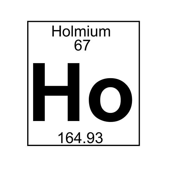 Ho element.jpg