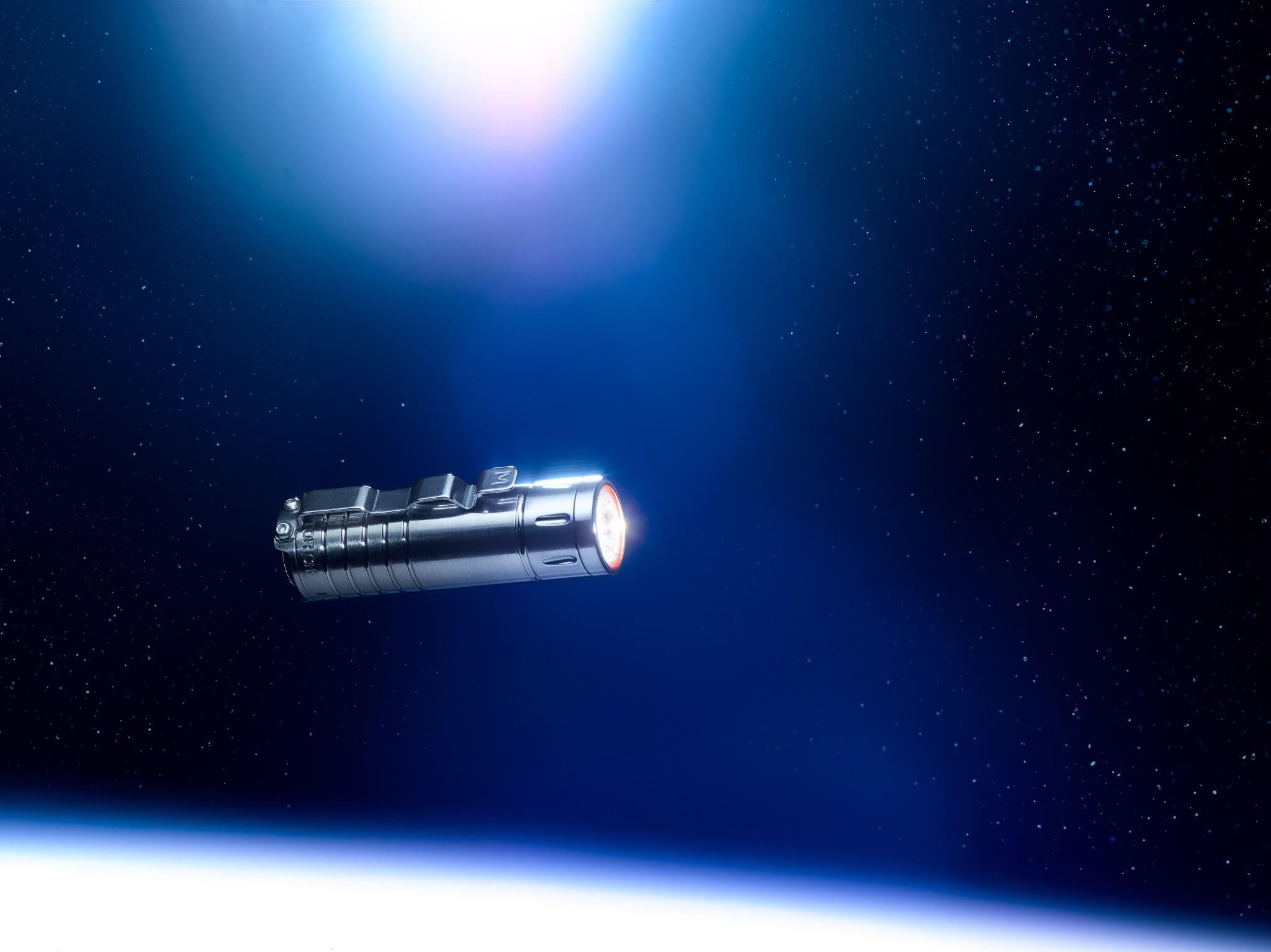 aeon-in-space-2.jpg