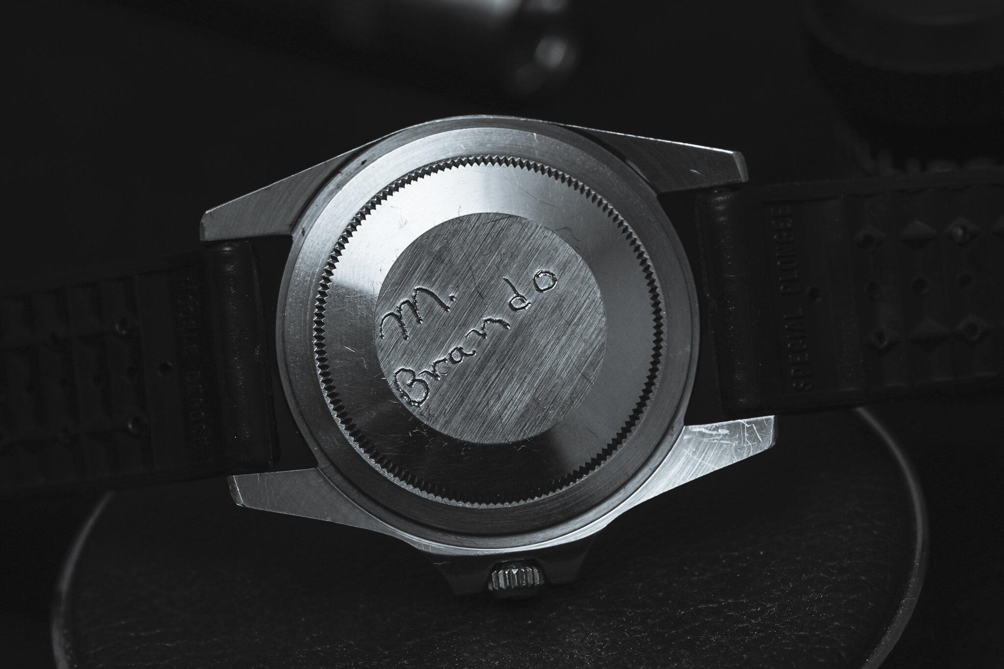 marlon-brando-rolex-paul-boutros-auction-4.jpg