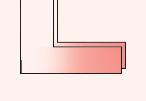 Vendor-Option-graphicsMini-Vendor.png