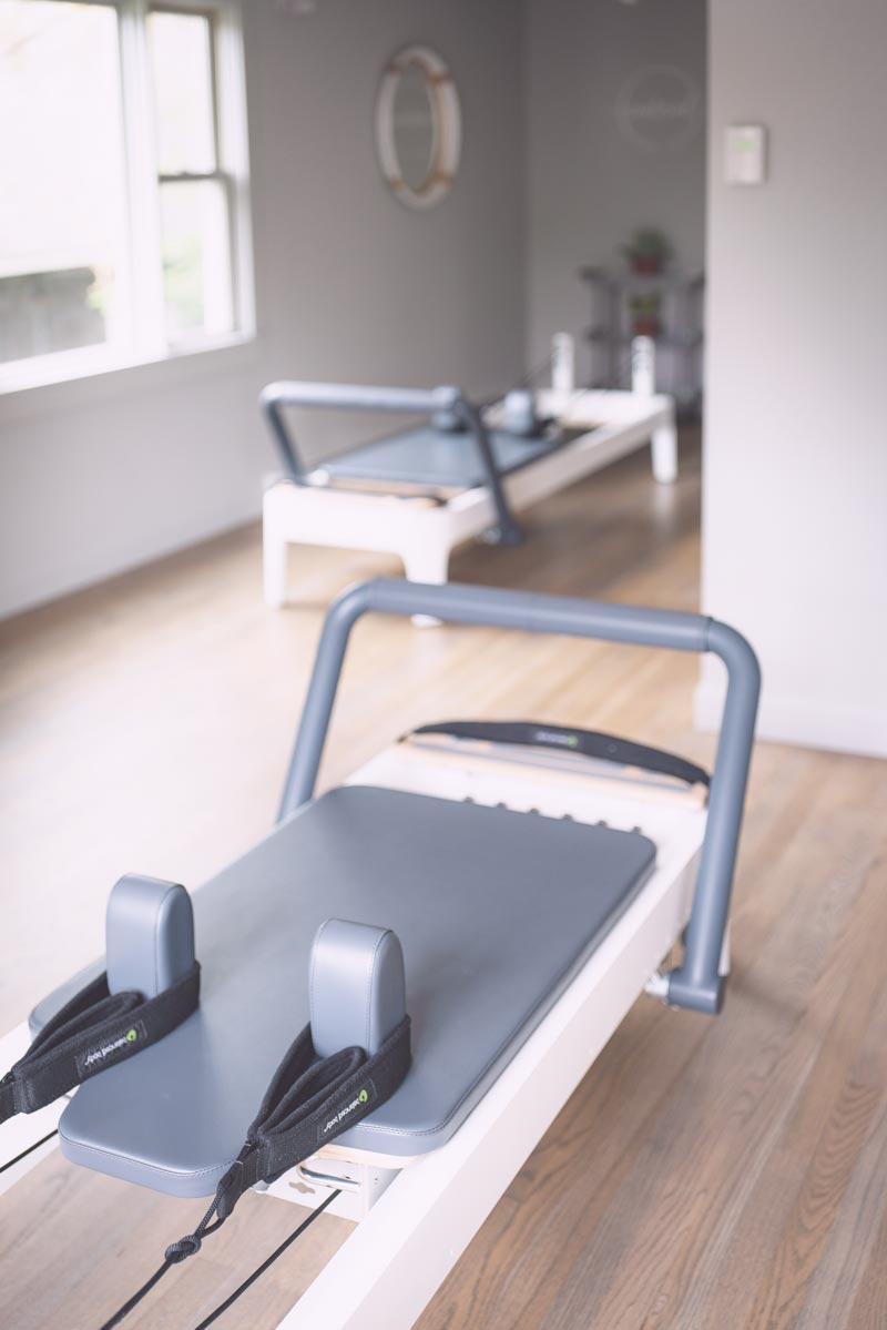 Centered-Pilates-and-Yoga-Cape-Cod_Reformer_Pilates_and_Yoga.jpg