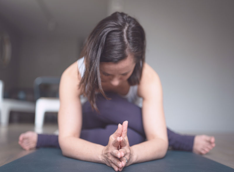 Yoga-Offerings-Centered-Pilates-and-Yoga-Oeleans_MA.jpg