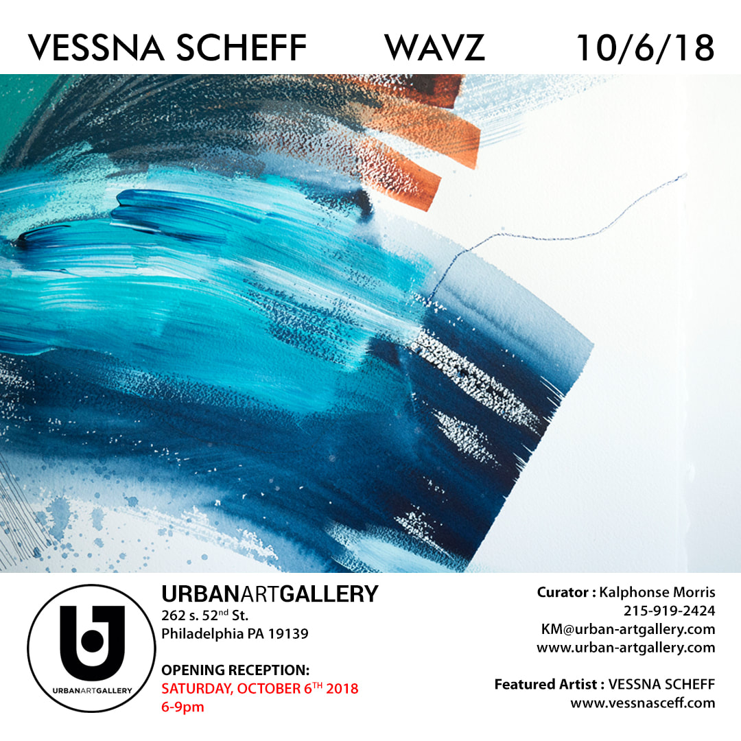WAVZ Flyer.jpg