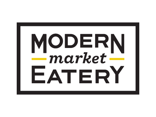 ModernMarket-vert.logo-2cstroke.png
