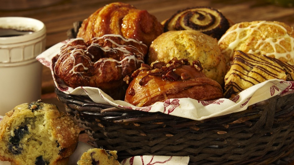 pastries-3-e1522698347245.png