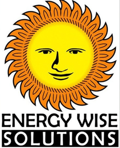 8957-energy-wise-solutions-1380150601.21_300x300-min.png