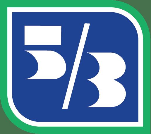 logo2-ver-A144983CBF2FAF38B90037CCF18D8468 copy-min.png