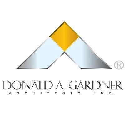 donald-gardner-logo-min.jpg