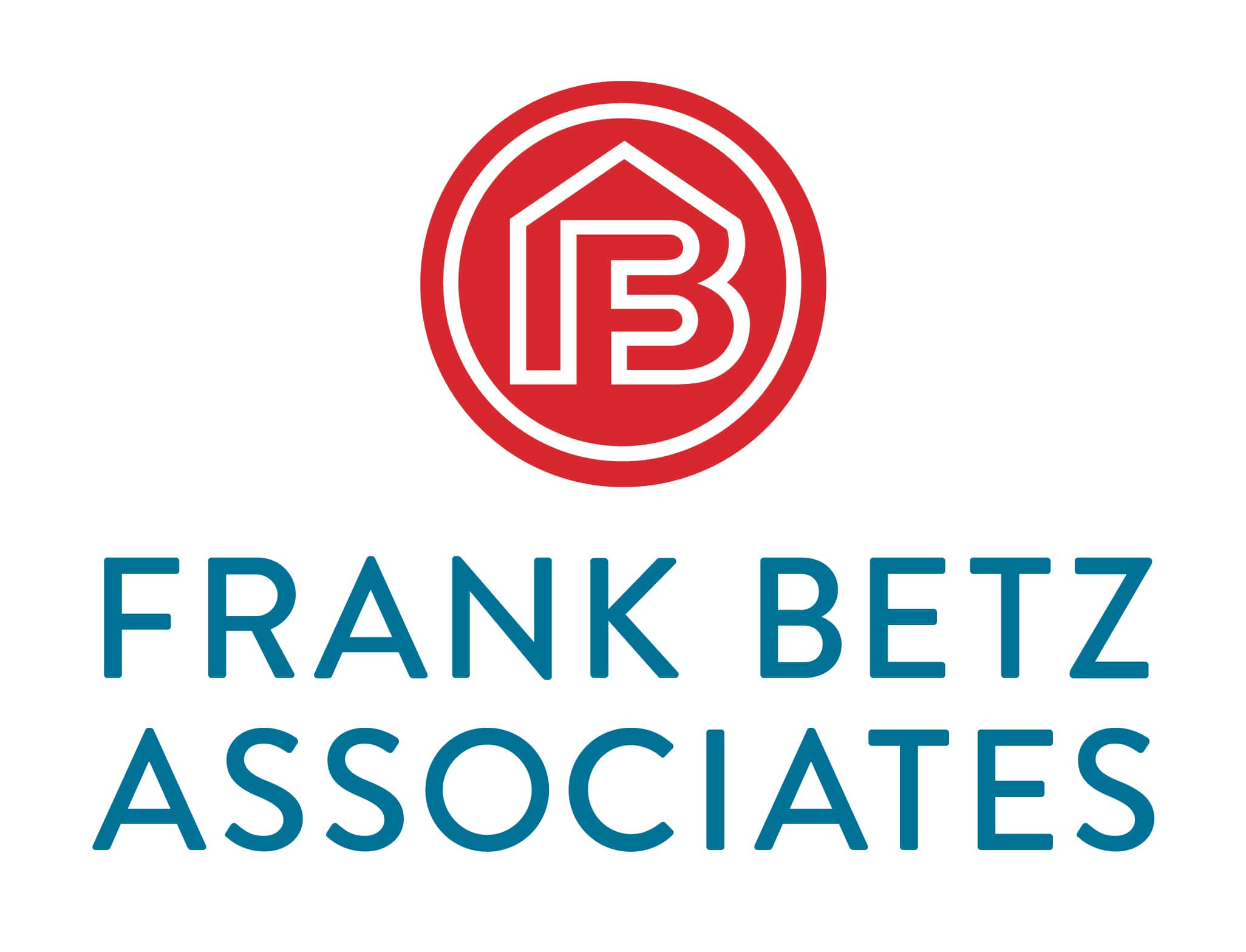 Frank_Betz_Logo-min.jpg