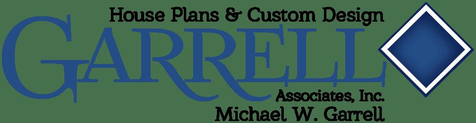 Garrell-logo4_2-1-min.png