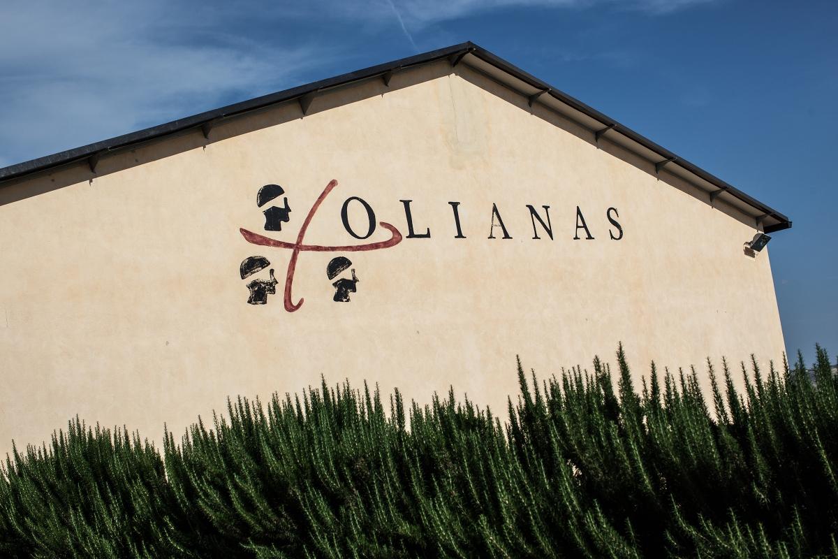 Olianas 05.jpg
