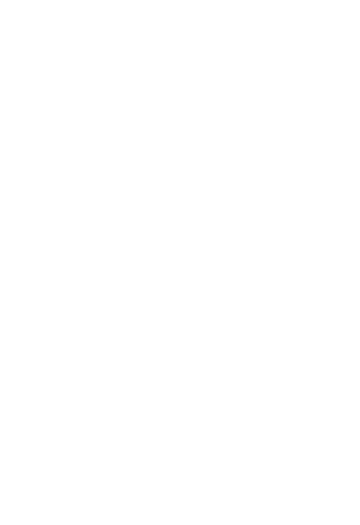 Bowery-Cocktail-2.png