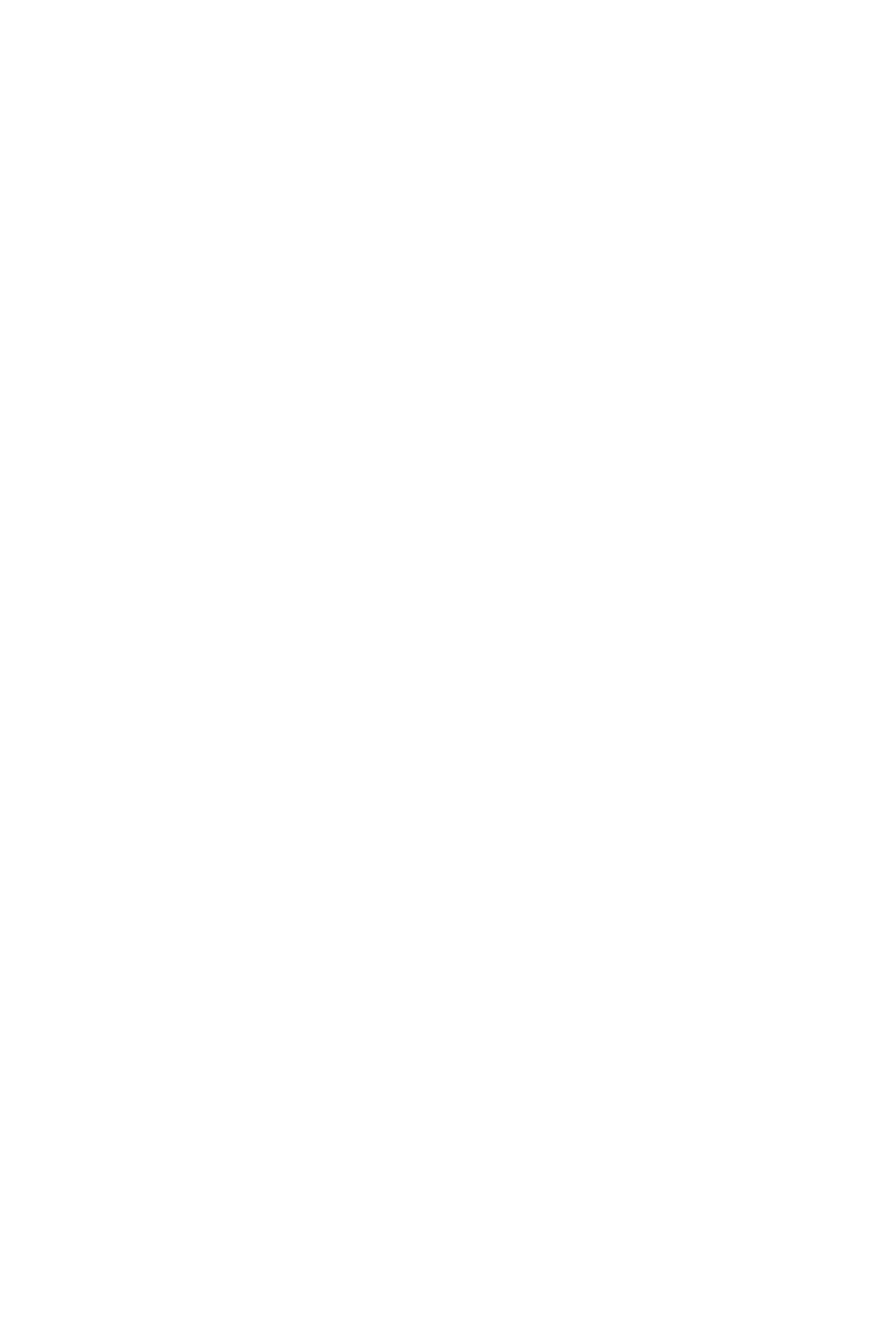 Bowery-Cocktail-3.png