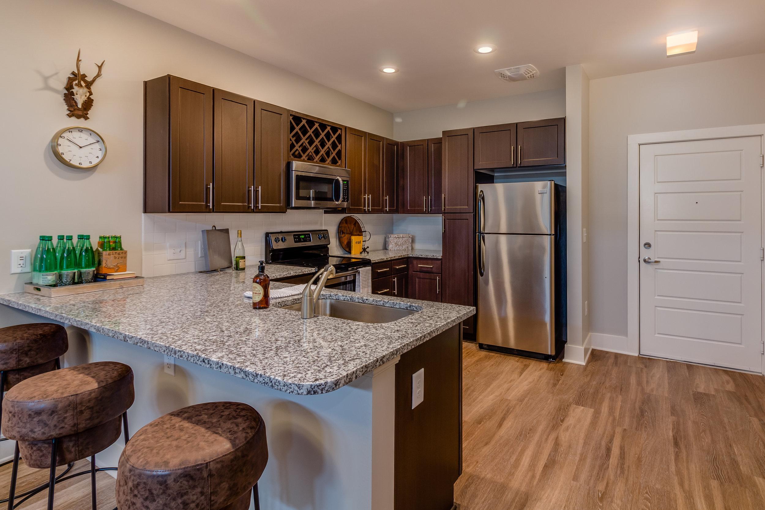 BWRY-Kitchen.jpg