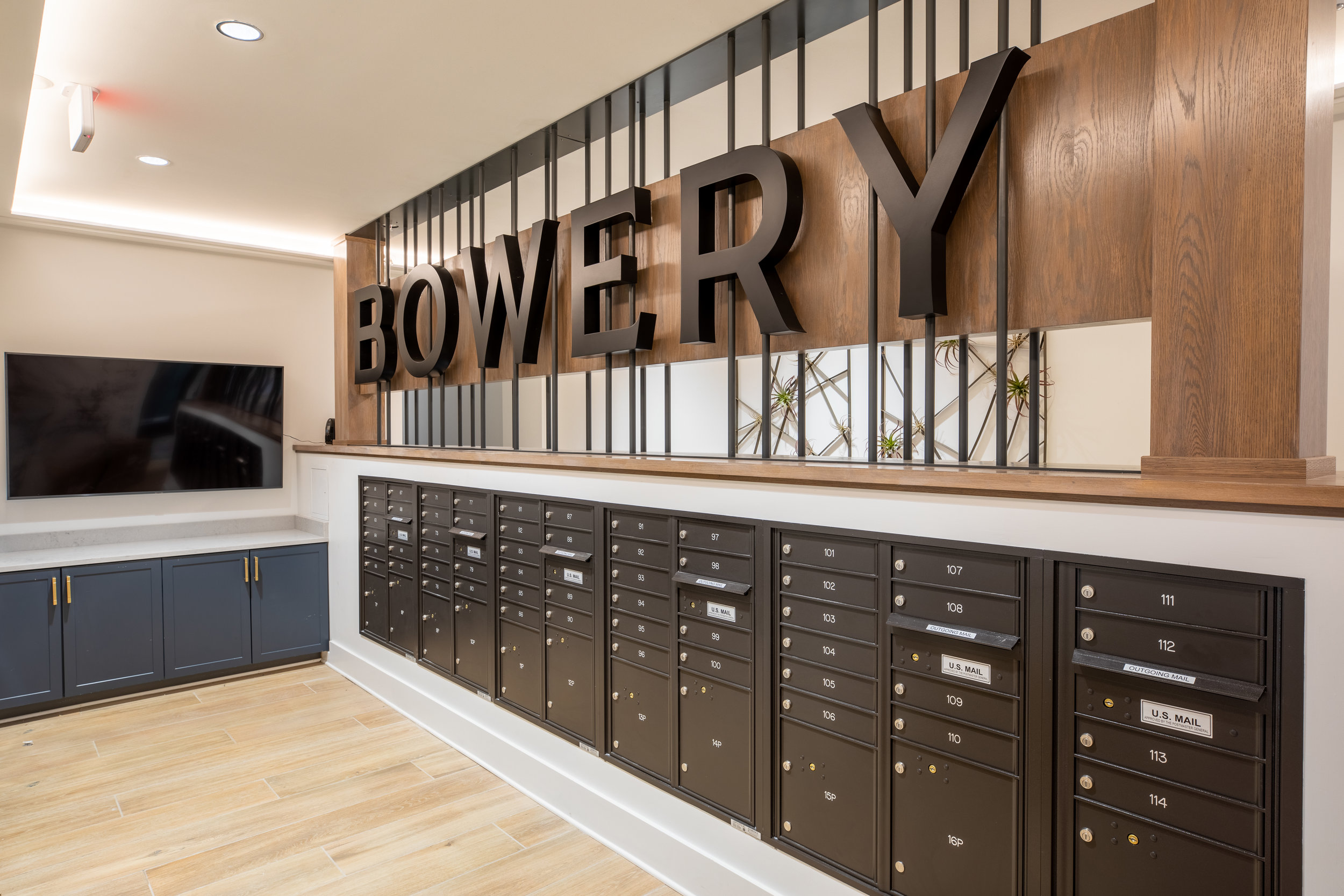 The.Bowery.Apartments_CML.0369.jpg