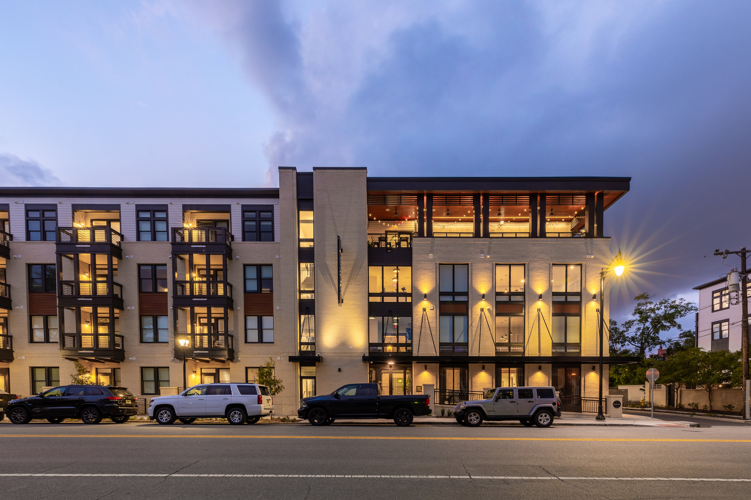 The.Bowery.Apartments_CML.1182.jpg