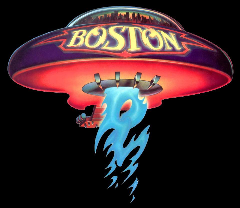 Boston Band.jpg