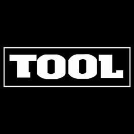 Tool_265.jpg