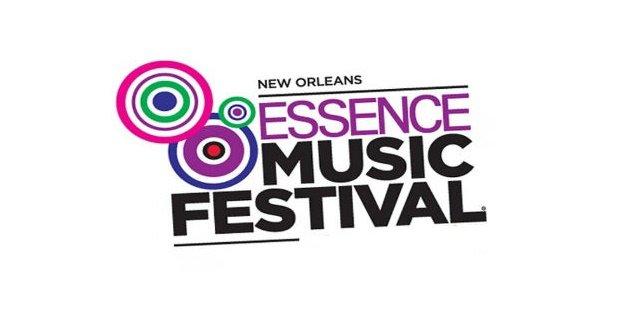 Essence-music-festival_t750x550.jpg