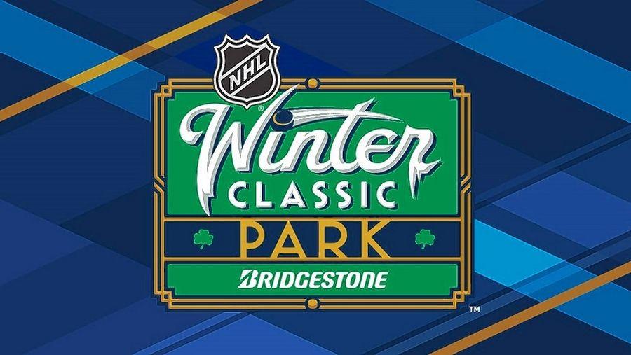 Winter Classic Park