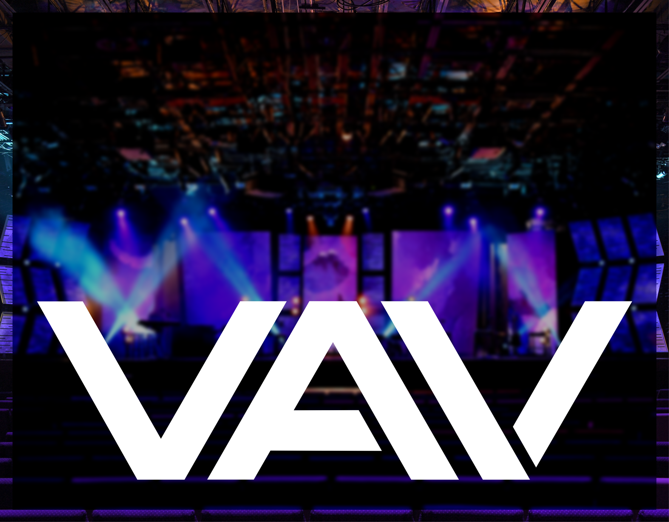Contact Vantage AV - Vantage AV Offers Live event technology for corporate and business, communications and marketing as well as conference events. Size doesn't matter the team at Vantage AV Will make sure your next event is a perfect success.