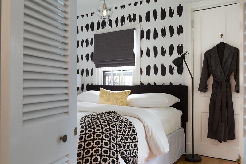 Project Akwaaba - Philadelphia B&B - Upscale Bed & Breakfast Inn - Boutique Hotel