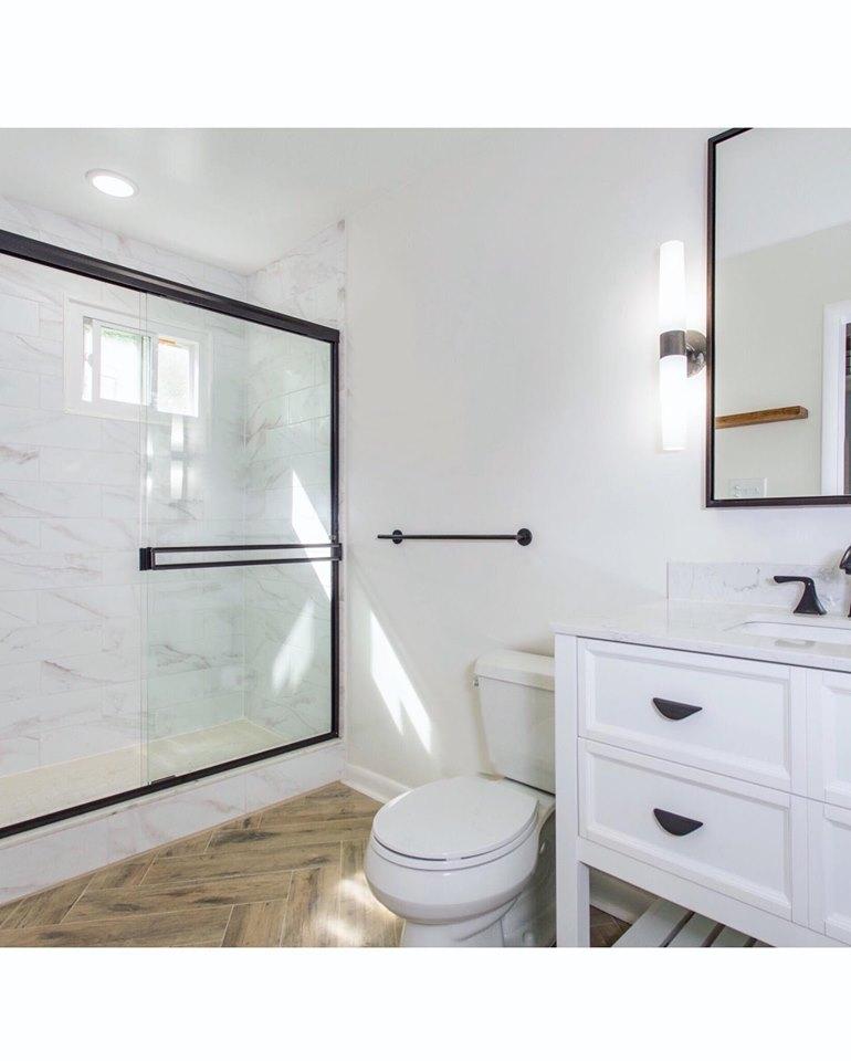 ambler bath 5.jpg