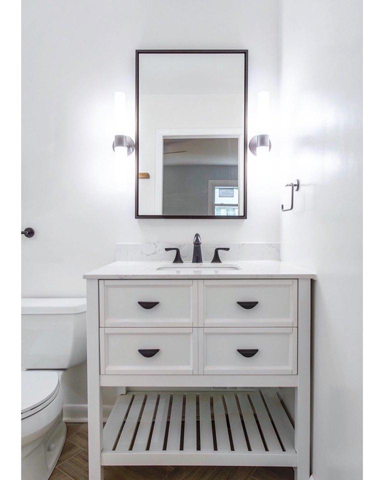 ambler bath 3.jpg