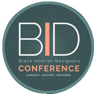 2019-07-25 11_41_46-Home - Black Interior Designers.png