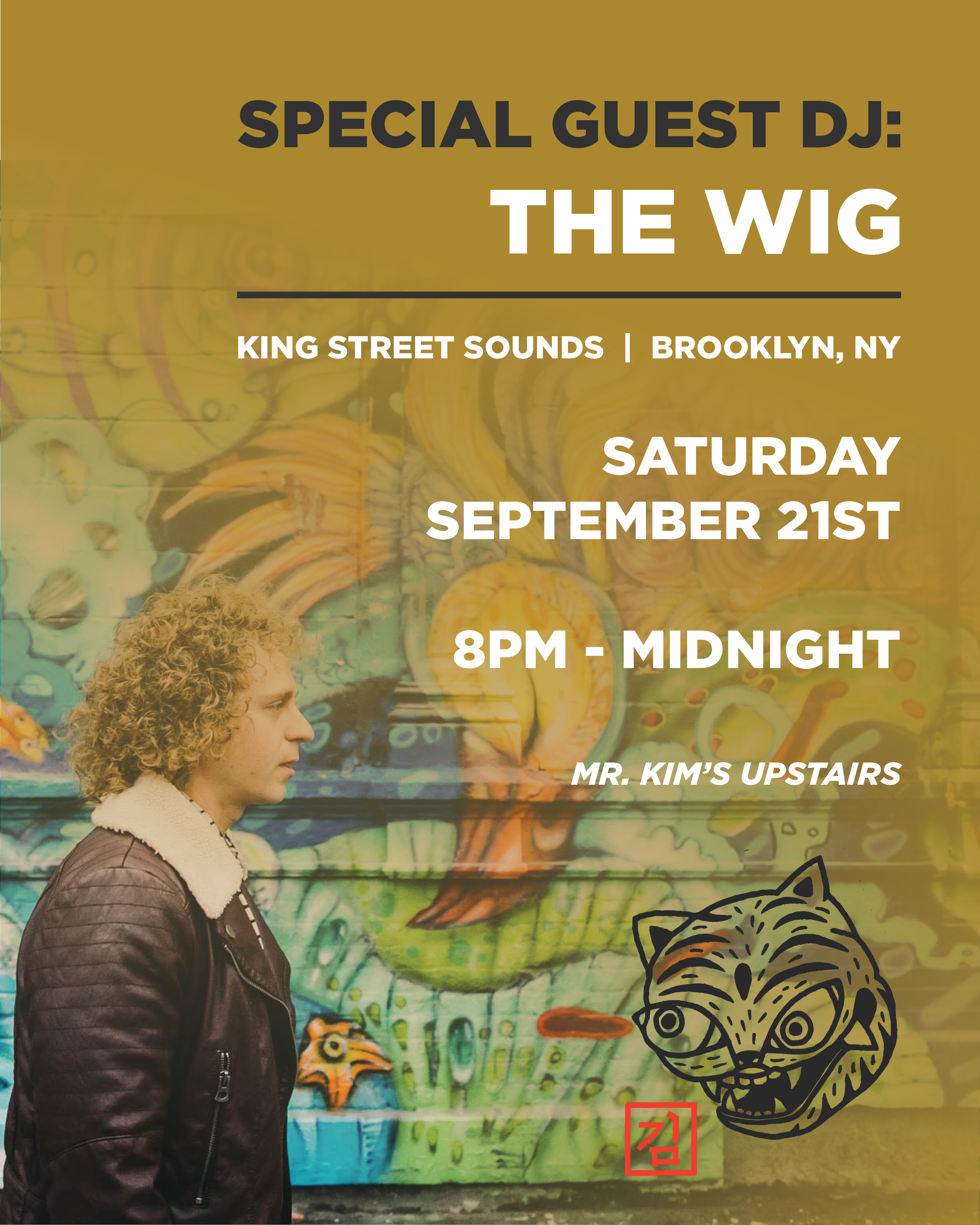 MRKIMS_WIG_EVENT_SOCIAL.png