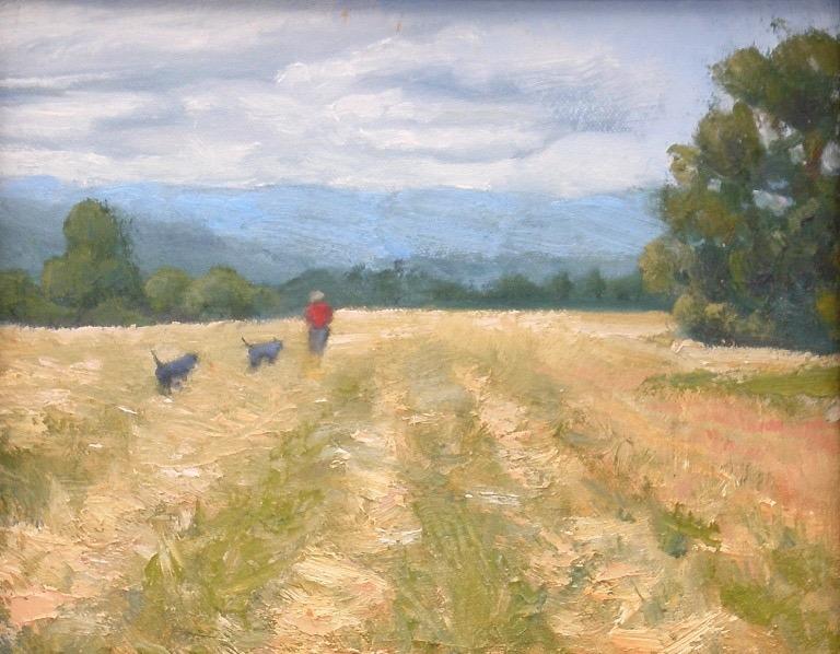 paintings1-28-08 028.jpg