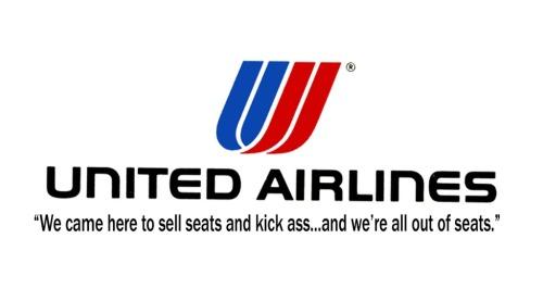uniteds_excess_baggage.jpg