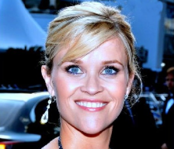 Reese Witherspoon, Cannes 2012 (Photo: Wikipedia)