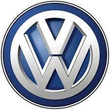 VW logo.jpg