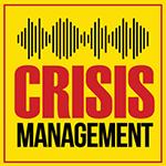 crisismanagementlogo150px.jpg