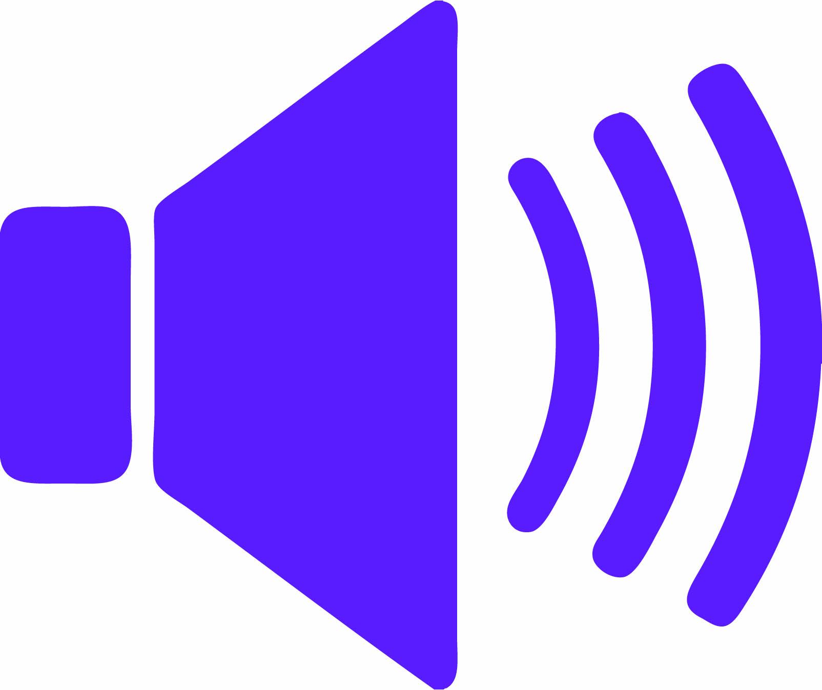Sound Gif.jpg