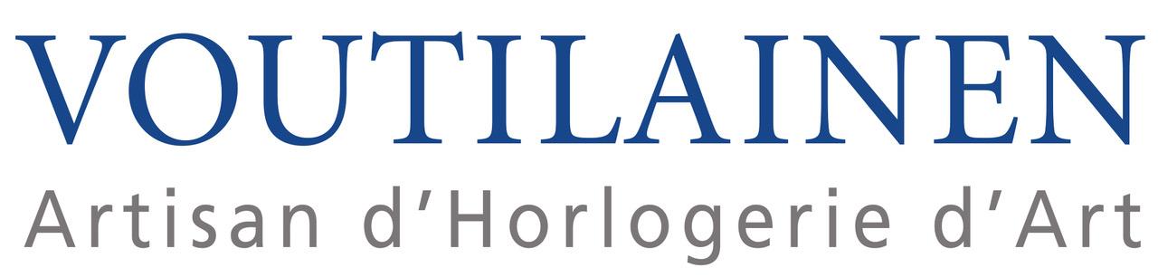 Logo_Voutilainen_V2_Couleur.jpeg