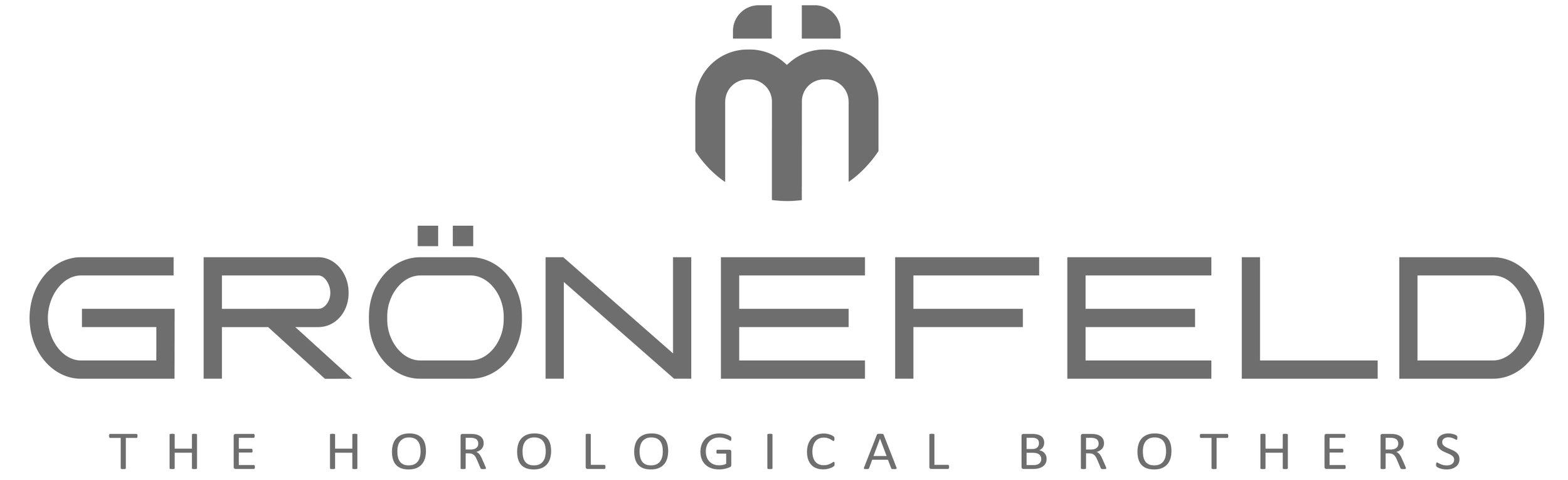 grönefeld.logo.jpg