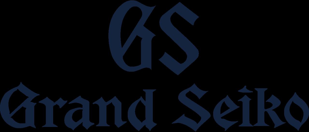 1280px-Grand_Seiko_Logo.png
